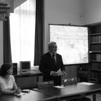 Modern Magyarország – Élet a fokozaton túl…