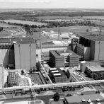 Párhuzamos kapcsolások – Paks, az Atomváros