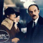 A vörös grófnő (1984) című film történészszemmel