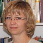 """""""Lendületes"""" középkori gazdaságtörténeti kutatások – interjú Weisz Boglárkával"""