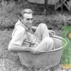 Ingyenesen böngészhetőek a Magyar Természettudományi Múzeum fényképei