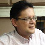 """""""A hazai kutatásokat hozzáférhetőbbé kell tenni a nemzetközi közeg számára"""" – interjú Bárány Attilával"""