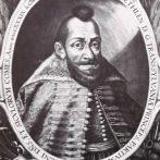 Erdélyi fejedelemből magyar király?