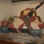 70 éve zajlott a balatoni csata – Keszthelyen kiállítással emlékeznek
