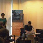 Kutatók, műhelyközösségek, történeti vizsgálatok – Látogatóban a helytörténet új debreceni fórumán