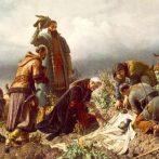 """""""Nekünk mégis Mohács kell…"""" – Szimpózium a mohácsi csata évfordulóján a Budai Várban"""
