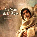 """""""Más kor – másként"""" – középkori és kora újkori kalandozások az ELTE-n"""