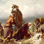 Mohácsi helyszínelők – Néhány észrevétel II. Lajos holttestének megtalálásával kapcsolatban