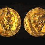 Középkori királyaink nyomában – Kiállításajánló
