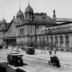 """""""A nyomorgó Budapest"""" – szegények, koldusok, hajléktalanok a századfordulón"""