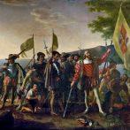 A Kolumbusz-nap története