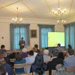 A Nagy Háború hátországa – beszámoló A háborús hétköznapok című tudományos konferenciáról
