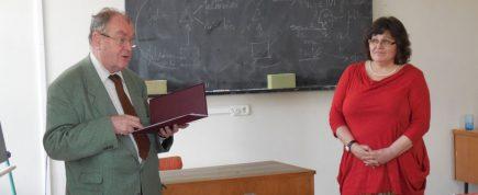 Háború, migráció, áldozatkészség – beszélgetés L. Juhász Ilona néprajzkutatóval az első világháború etnikai mozzanatairól