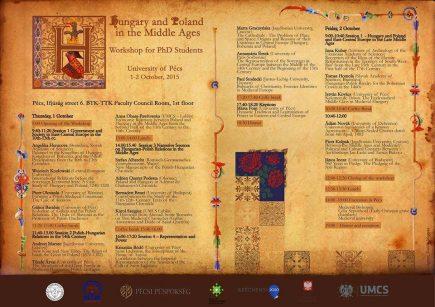Főurak, dinasztiák, királyságok kapcsolódásai