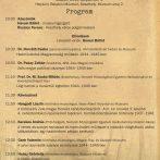 Napágy helyett nehézbombázók – Konferencia a Balatoni csatáról