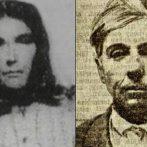 """Pipás Pista, a """"határsértő sorozatgyilkos"""" – nőnek született, de férfiként gyilkolt"""