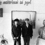 Nincs kegyelem az 1956-os ifjúságnak – egy diákmozgalom és felszámolásának rövid története