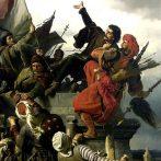 Egy mítosz nyomában – A sosemvolt nándorfehérvári hős, Dugovics Titusz