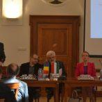 Magyar dokumentumok a Kárpát-medence levéltáraiban