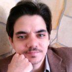 """""""A Teleki-kutatásban még mindig sok a homályos folt"""" – interjú Nyári Gáborral"""