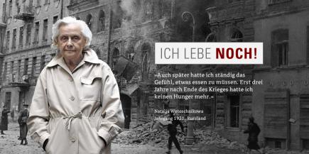 A nácizmus feldolgozásának elmúlt évtizedeiről