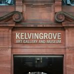 A Kelvingrove Art Gallery and Museum kincsei