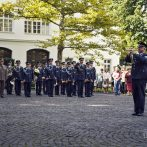 Kitört az első világháború! – évfordulós lapszemle
