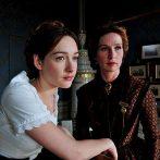 """""""…sokkal könnyebb lenne az életem, ha nem lenne császár…"""" – Impressziók a 2009-ben készült Sissi filmről II. rész"""
