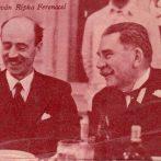Politikusok, arisztokraták, hírességek Fonyód-Bélatelepen