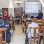 Metternichtől a világháborús propagandáig – Médiatörténeti konferencia a Magyar Tudományos Akadémián