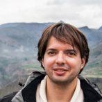 Magyarország 20. századi története és a globális összefüggések – interjú Laczó Ferenccel