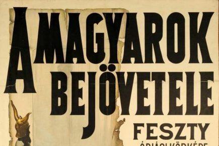 magyarok_bejovetele_cimlap.jpg