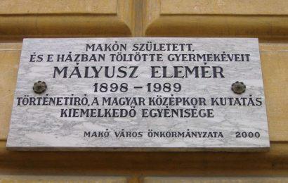 malyusz_elemer_wikipedia_emlektabla.jpg