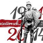 Kiállítás-körkép II. – Tárlatok a Nagy Háború jegyében a Tiszán innen és túl