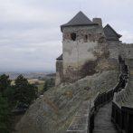 Hogyan nézzünk várakat? – Túratippek (kezdő) várbarátoknak