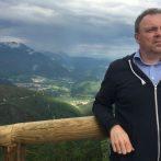 """""""Szabadjára engedjük az emlékezetet."""" – Interjú Pintér Tamással, a Nagy Háború Blog szerkesztőjével"""