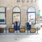 Az I. világháborús konferencia Szarajevóban – a magyar küldöttség szemével