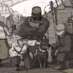 Valiant Hearts: The Great War – bemutató