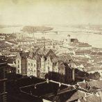 Domonkosok a Margitszigeten – visszatérési kísérlet a második világháború árnyékában