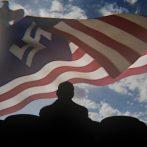 Ha a Panzer General valósággá válna – Az Ember a Fellegvárban