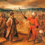 Rövid életkép a hosszú háborúból (1591–1606)
