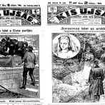 Gyilkos elmék – Százéves bűnesetek nyomában