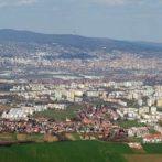 A polgári kor kultúrája – Pécs társadalmi élete a 19. században