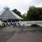 5 ok, amiért a IV. Kárpát-medencei Fiatal Magyar Történészek Táborában a helyed