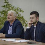 Fiatal történészek tanácskozása Nagyváradon