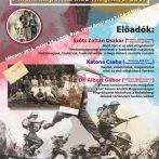 Pillanatképek a Nagy Háborúból – A harctéri naplótól a tankönyvekig