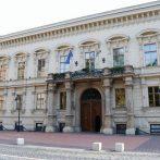 Az első világháború magyar szemszögből – tanulmánykötet-bemutató az Andrássy Egyetemen