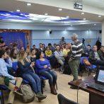 Pázmányosok az Ararát lábánál – Szakmai tapasztalatok és kulturális élmények a Kaukázus vidékéről