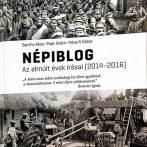 Hagyomány és megújulás: a Népiblog