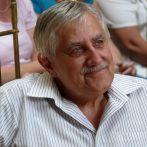 Levéltárak és egyetemtörténetek – interjú Szögi Lászlóval